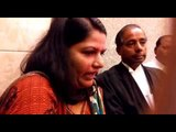 MMOTV: Hindu mom disappointed with court ruling, says 'want life back with children'i