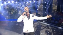 DWTS Albania 7 - Landi, Rovena, Kristi dhe Soni - Kolazh   Nata 10 - Vizion Plus - Show