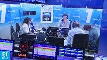 SNCF : les vendeurs des wagons-bars, victimes collatérales de la grève des cheminots