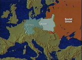 Cold War 02 of 24 Iron Curtain l Top Documentary Films l Watch Free Documentaries Online