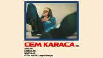 Cem Karaca - Cem Karacanın Apaşlar, Kardaşlar, Moğollar, Ferdy Kleinea Teşekkürleriyle (Full Albüm)