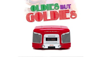 Hüseyin Bitmez - Oldies But Goldies (Full Albüm)
