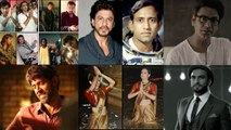 Bollywood 6 Most awaited upcoming Biopics; Sanju, Manto and others । FilmiBeat