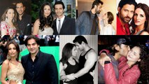 Arjun Rampal and Mehr Jessia Divorce: Check out Bollywood's MOST SHOCKING Break-ups । FilmiBeat
