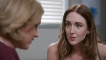 Shortland Street 6495 28th May 2018 - Shortland Street S26E3055 28th May 2018 - Shortland Street 28th May 2018 - Shortland Street 28-5-2018 - Shortland Street May 28, 2018 - Shortland Street 28th May 2018