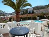 Espagne Vente Maison 4 Pièces 2 chambres L'Alfaz del Pi – Costa Blanca – Investir / Acheter un bien immobilier