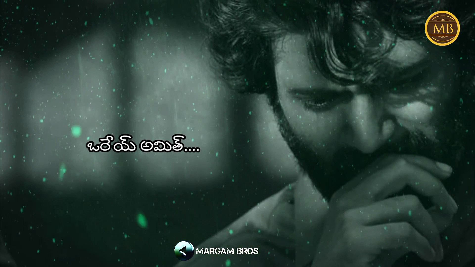 Love Emotional Heart Broken Dialogue ARJUNREDDY Vijay Devarakonda Telugu WhatsApp status video, What