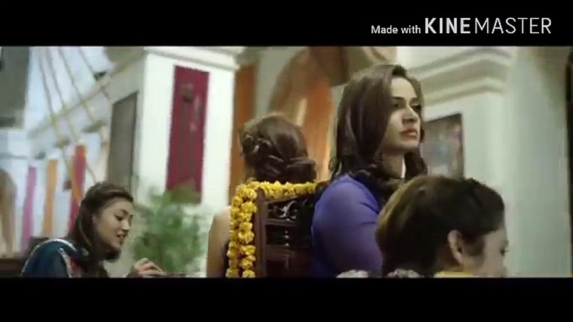 Mery kol ban wala full vedio song Artist- iftikhar Malik, Whatsapp Status Video, Best WhatsApp Statu