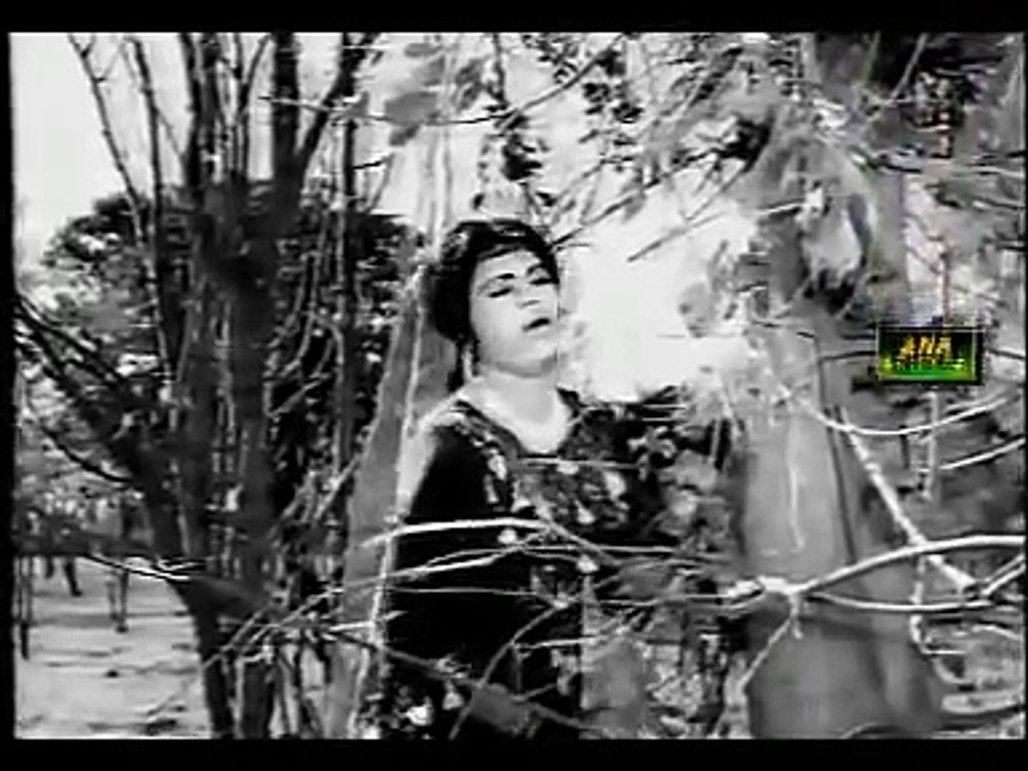 NOOR JAHAN SATHON KANU PHERIYAN NI GENTERMAN REMIX YouTube, Whatsapp Status Video, Best WhatsApp Sta
