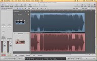 Extract Instrumental or Acapella from MP3 - Split Tracks 2 7