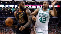 Cavs-Celtics Broadcast Gets Huge Ratings For ESPN