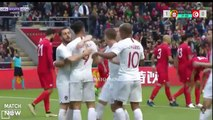 Portugal vs Tunisia 2-2 All Goals and Extended Highlights HD 28/5/18 Friendly Match