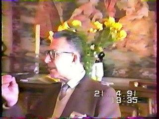 Maurice Guillemet -  Chansonnier