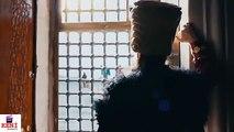 Cumhurbaşkanlığı  İstanbulun Fethi Reklam Filmi - 29 Mayıs 2018
