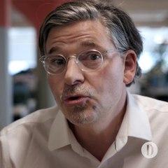 Le populisme en 3 question avec Jan-Werner Müller
