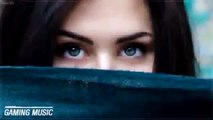 Grey's Anatomy; Season 14 eps 24- Fulleps part 2/2