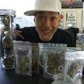 Buy Real Marijuana Online| Buy Cannabis Oil Online| Buy Marijuana Seeds Online|Buy Weed Online