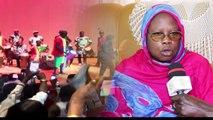 Dossier spécial dédié à Ngaka Sa Maman et sa sœur inconsolable (attention âmes sensible)