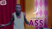 Le Ramadan de ASS 2018 - épisode 10 : Ass déménage (fin)