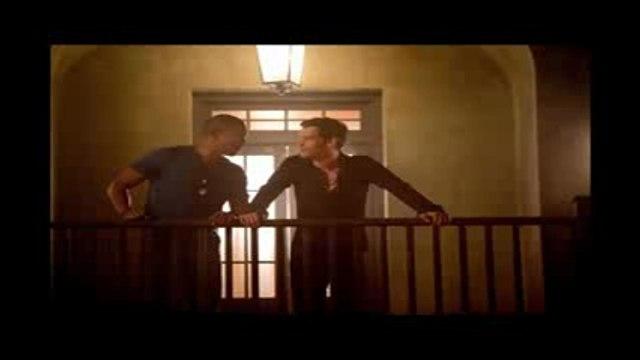 S5, Ep6 The Originals Season 5 Episode 6 Streaming