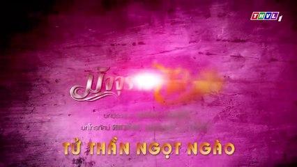 Tử Thần Ngọt Ngào Tập 16 Phim Thái Lan Lồng Tiếng