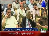 Such TV Bulletin 09AM 29 May 2018