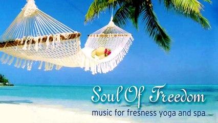 Alpay Ünyaylar - Soul Of Freedom (Full Albüm)