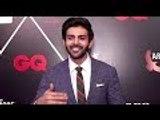 Kartik Aaryan Wants To Work With His Favourite Actress Kareena Kapoor Khan | Bollywood Buzz