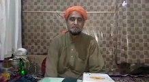 Pir Zaka udeen | Lasani Sarkar Ki Haqeeqat | New Video | Must Watch | Waris e Faqr Lasani Sarkar