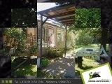 Villa A vendre Saint maximin la sainte baume 135m2 + Jardin 1500m2
