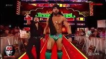 WWE Raw 28 May 2018 Highlights HD WWE Monday Night Raw 5 28 18 Highlights HD
