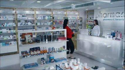 TVC Gastren  GastrenDuo 003  Pharmactive