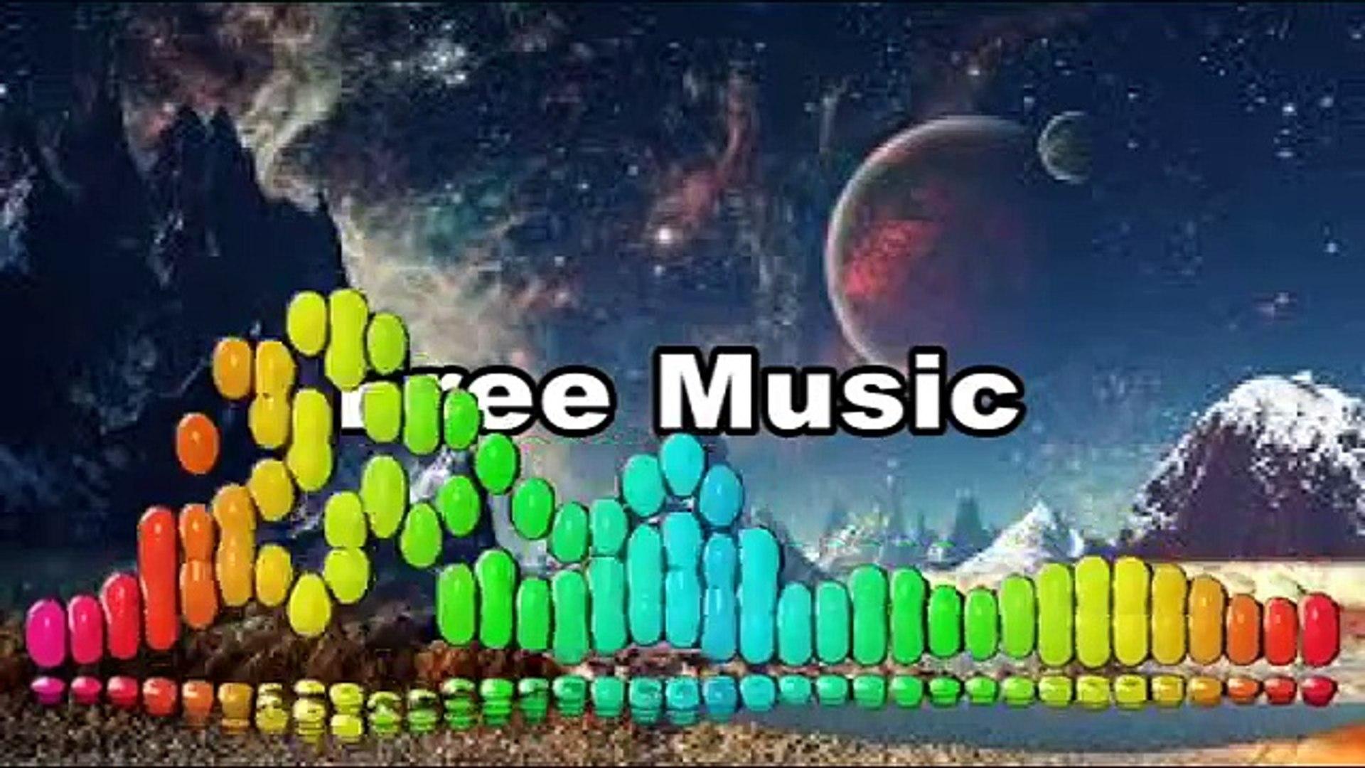Copyright free (Royalty Free Music) I Eyes of Glory I Epic Trailer Music - Glory [Royalty Free]