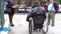Un rapport parlementaire veut simplifier les démarches administratives des personnes handicapées