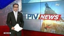 #PTVNEWS: Senado, patuloy na sinusuri ang panukalang BBL