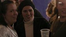 Skam, Season 4, Episode 5, English Subtitles