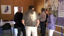 Alpes-de-Haute-Provence : la lavande sous bonne garde avec le Fonds  de dotation « Sauvegarde du Patrimoine Lavandes en Provence »