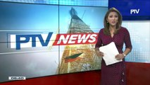 #PTVNEWS: Yellow alert sa Luzon grid, inalis na