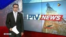 #PTVNEWS: Umano'y maayos na singil ng Grab, binusisi ng LTFRB