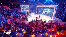 TPMP : Les meilleurs fous rires avec Cyril Hanouna, les chroniqueurs et quelques invités (vidéo)