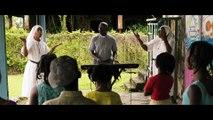 """Bande-annonce de """"Christ(off)"""" : Michael Youn, Lucien Jean-Baptiste et Jarry dans une comédie religieuse"""