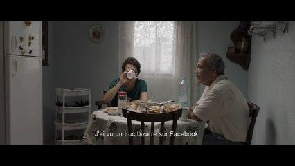 MON CHER ENFANT - Extrait 1 - Au cinéma le 31 octobre