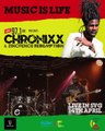 The biggest concert to hit SVG in the last 20 years - Music is Life - experience the greatness of Chronixx.Get your tickets island wide, with a VIP option ava