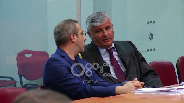 Ora News - Hetimet për Tahirin, dy prokurorë në Itali për të marrë në pyetje Habilajt