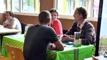 Alpes-de-Haute-Provence : un forum de l'installation pour bien commencer une carrière agricole au centre de formation Carmejane