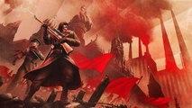 Games with Gold de junio para Xbox One y Xbox 360