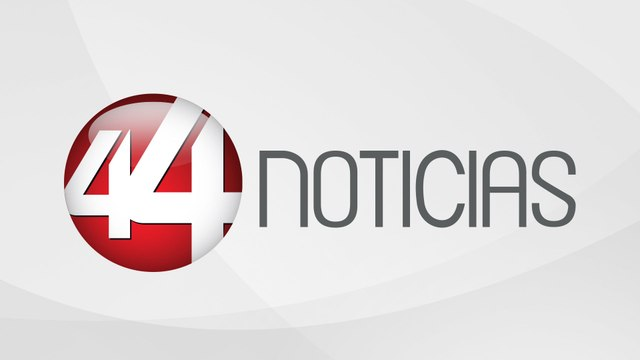 44 Noticias XHUDG-TDT | Canal 44.2 | UDGTV