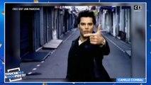 Didier Deschamps en duo avec Ricky Martin  ! (Parodie)