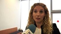 Meurtre de Sisteron : dernier jour du procès d'Anouk Genries et de sa fille jugées devant la cour d'assises de Digne-les-Bains