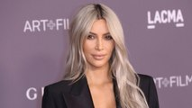 KKW Beauty To Launch Nude Lipstick & Lip Liner Collection